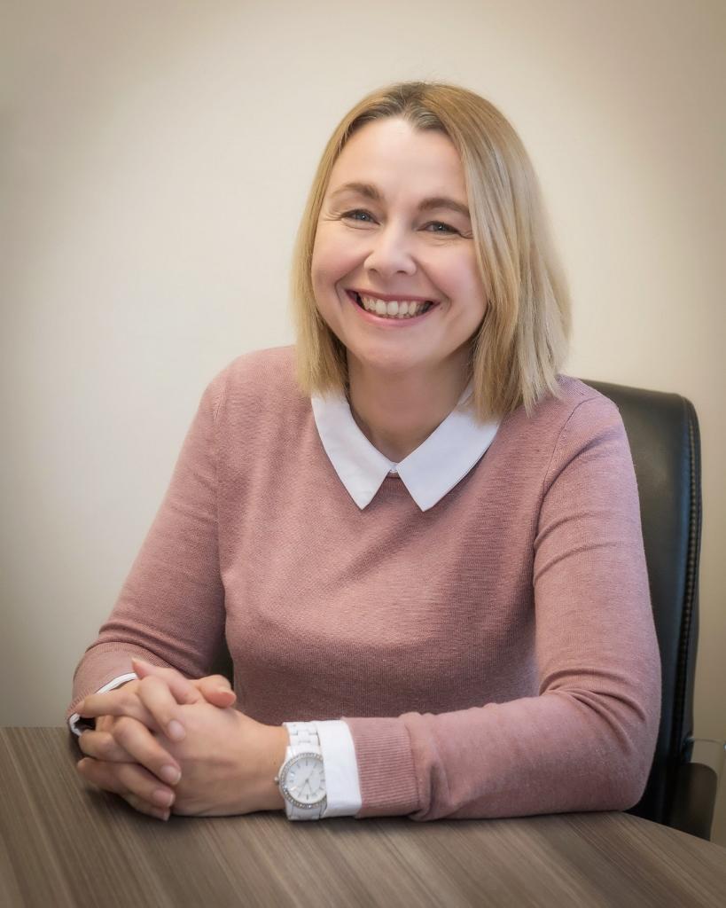 Theresa Wrighton